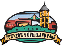 Downtown OP logo